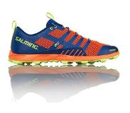 Salming Men's Ot Comp Shoe