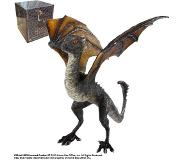 Noble Collection Game Of Thrones Drogon Baby Dragon