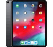 Apple iPad Pro tabletti A12X 64 GB 3G 4G Harmaa