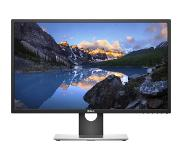 "Dell UltraSharp U2718Q 27"" 3840 x 2160 16:9"