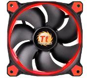 Thermaltake Riing 12 RED LED fan high