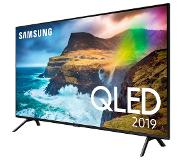 Samsung QE65Q70RATXXC 4K QLED SMART TV