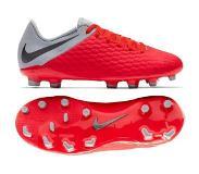 pretty nice 3d961 918f3 Nike Lasten jalkapallokengät nurmikentälle Nike Hypervenom Phantom 3Academy  FG Jr