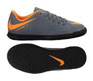 pretty nice b280f fb462 Nike Lasten futsal sisäpelikengät Nike Hypervenom PhantomX 3 Club IC Jr  AH7296-081