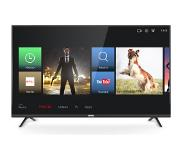 "TCL 55"" 4K UHD LED 55DP600"