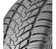 CST Medallion All Season ACP1 ( 195/60 R15 88H )