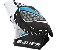 Bauer Street Hockey Catch Glove Jr lasten räpylä