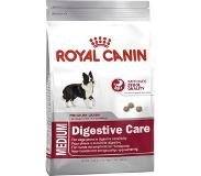 Royal Canin Digestive Care Medium -kuivaruoka, 3 kg