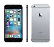 Apple iPhone 6S Plus 32GB, Harmaa