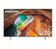 "Samsung QE65Q64RATXXC 65"" QLED SMART TV"