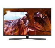 "Samsung UE43RU7405U 43"" 4K Ultra HD Smart"