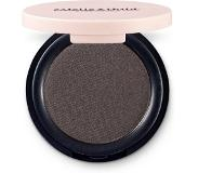 Estelle & Thild BioMineral BioMineral Silky Eyeshadow Brown Ash