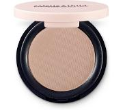 Estelle & Thild BioMineral BioMineral Silky Eyeshadow Quartz