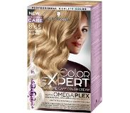Schwarzkopf Color Expert Color Expert 8.65 Antique Blonde