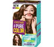 Schwarzkopf Pure Color 7.60 Sugared Almond