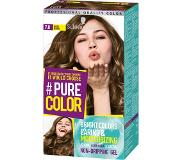 Schwarzkopf Pure Color 7.0 Dirty Blonde Dirt Blonde