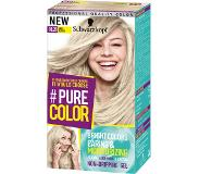 Schwarzkopf Pure Color 10.21 Pearl Blonde