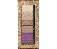 Physicians Formula Shimmer Strips Extreme Shimmer Shadow & Liner Platinum Eyes