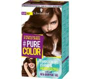 Schwarzkopf Pure Color 5.57 Maple Sirup Map Sirup