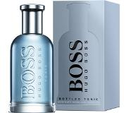 Hugo Boss Bottled Tonic, EdT 100ml