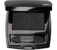 Lancôme Ombre Hypnôse Mono Eye Shadow Strass Black S310