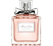 Dior Miss Dior, EdT 100ml