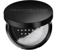 Youngblood Hi-Definition Hydrating Mineral Perfect Powder, Warmth