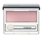 Clinique All About Shadow Single Eye Shadow, French Vanilla
