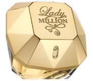 Paco Rabanne Lady Million, EdP 30ml
