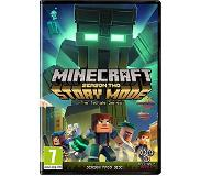 Diverse PC MINECRAFT STORY MODE SEASON 2