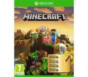 Mojang Minecraft Master Collection (XOne)