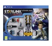 Ubisoft Starlink: Battle for Atlas - Starter Pack (PS4)