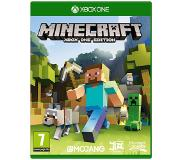 Microsoft Minecraft - Xbox One Edition (XOne)