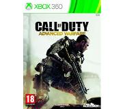 Activision Call of Duty: Advanced Warfare (X360)