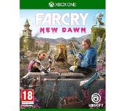 Ubisoft Far Cry New Dawn (XOne)