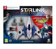 Ubisoft Starlink: Battle for Atlas - Starter Pack (Switch)