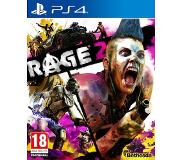 Koch Media Rage 2 (PS4)