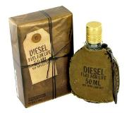 Diesel Fuel for Life Him, EdT 50ml