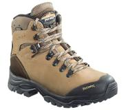 Meindl Kansas GTX Lady UK 5