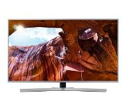 "Samsung 43"" 4K/UHD LED TV UE43RU7455UXXC"