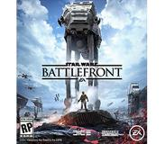 PC PC: Star Wars: Battlefront (latauskoodi)