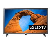 "LG LG 32"" Full HD Smart TV 32LK6100"
