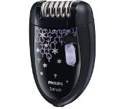 Philips Satinelle epilaattori HP6422/01