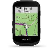 Garmin Edge 530 Black