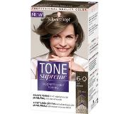 Schwarzkopf Tone Supreme 6-0 Light Brown