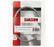 Simson acceler cable 2.25m