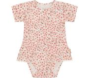 Hust & Claire Bria Body, Ivory 6 kk