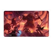 Ultra pro UP - Playmat - Dungeons & Dragons - Fire Giant