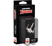 Poromagia X-Wing 2.0 - T-65 X-Wing (ENG)