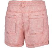 Columbia Summer Time Women's Short Coral S